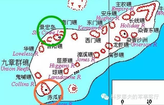 景宏島位置圖.jpg
