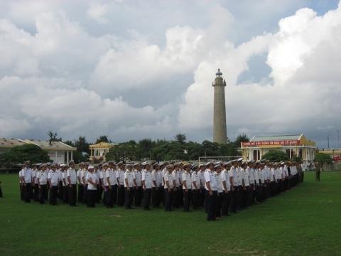 越南在南子島上的軍隊.jpg