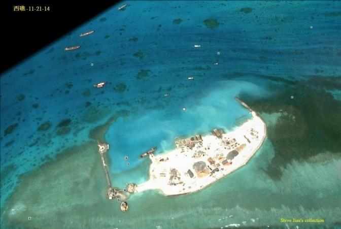 越佔西礁衛星空拍.jpg
