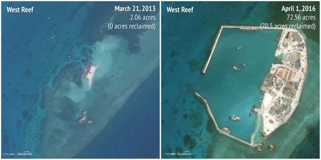 越佔西礁比較.jpg