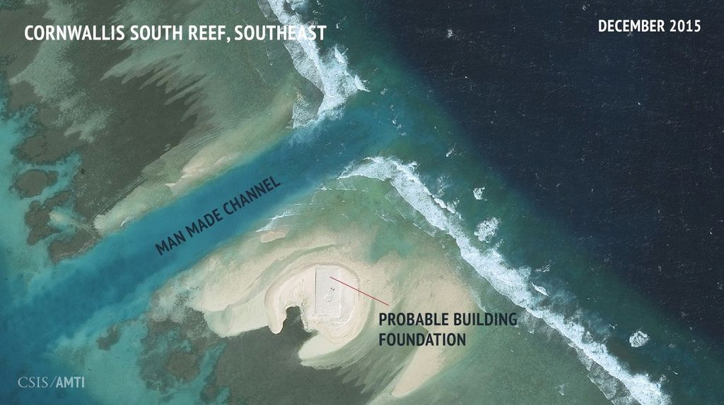 越佔南華礁水道1B-20151231_cornwallis_south_reef_se_land_reclamation_CU.jpg
