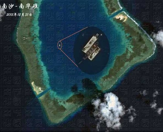 越佔南華礁.jpg