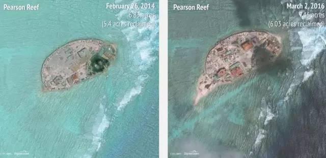 越佔畢生礁擴建比較圖.jpeg