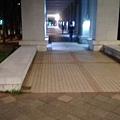 台北大學長廊之二.jpg