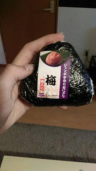 大阪_7893.jpg