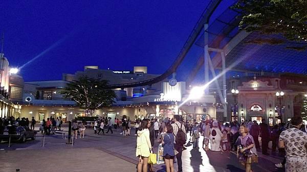 大阪_7147.jpg