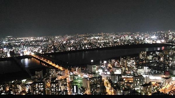 心齋橋黑門市場鐵腿day3_5769.jpg