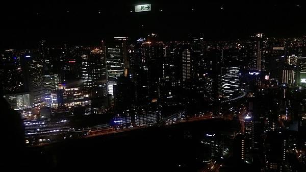 大阪_486.jpg
