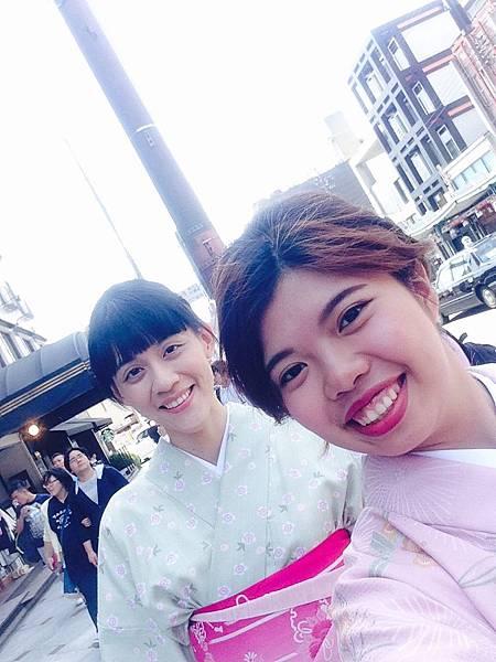 伏見稻荷清水寺day4(腳快斷了)_5396.jpg