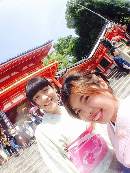 伏見稻荷清水寺day4(腳快斷了)_9203.jpg