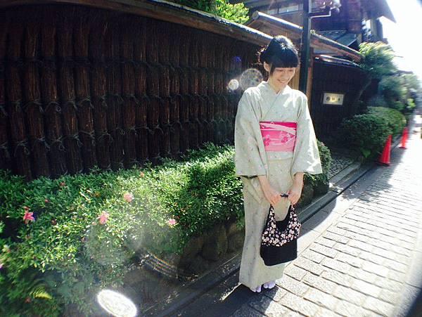 伏見稻荷清水寺day4(腳快斷了)_584.jpg