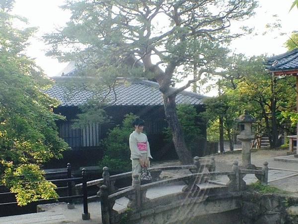 伏見稻荷清水寺day4(腳快斷了)_3364.jpg