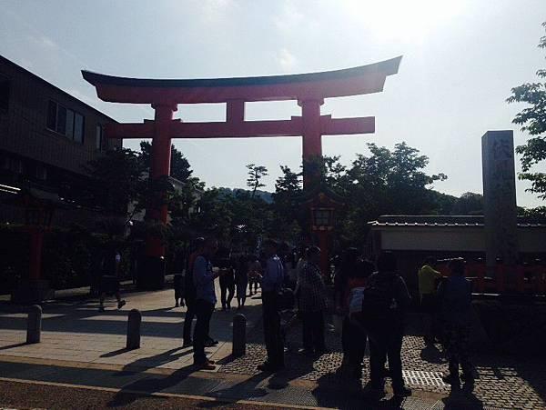 伏見稻荷清水寺day4(腳快斷了)_1039.jpg