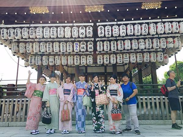 伏見稻荷清水寺day4(腳快斷了)_7013.jpg