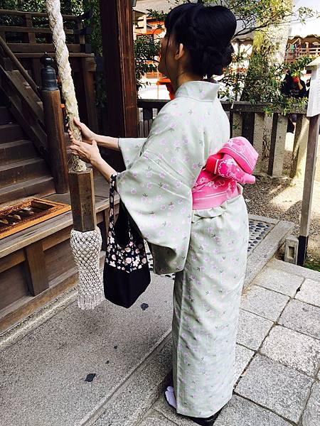 伏見稻荷清水寺day4(腳快斷了)_5927.jpg
