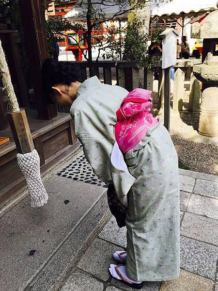 伏見稻荷清水寺day4(腳快斷了)_4255.jpg