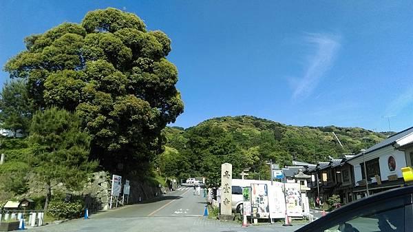 大阪_9826.jpg
