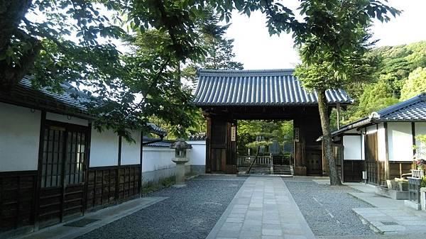 大阪_2580.jpg