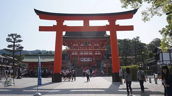 奈良車車之旅day5_6400.jpg