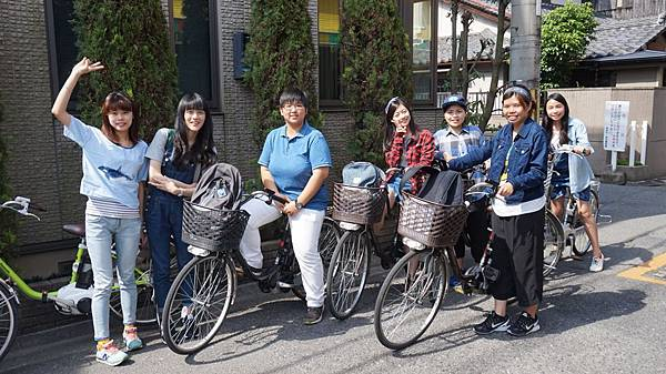 奈良車車之旅day5_5716.jpg