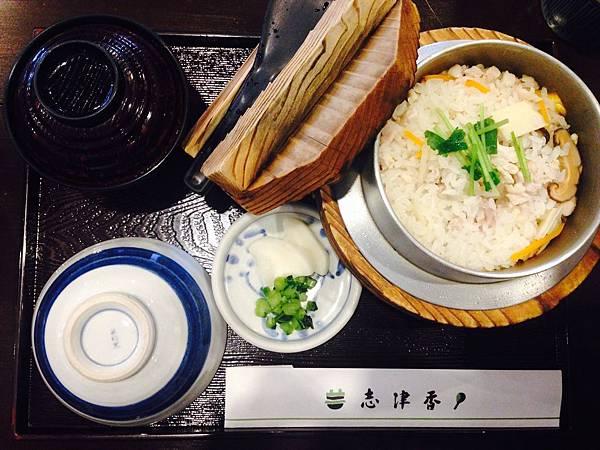 奈良車車之旅day5_6294.jpg