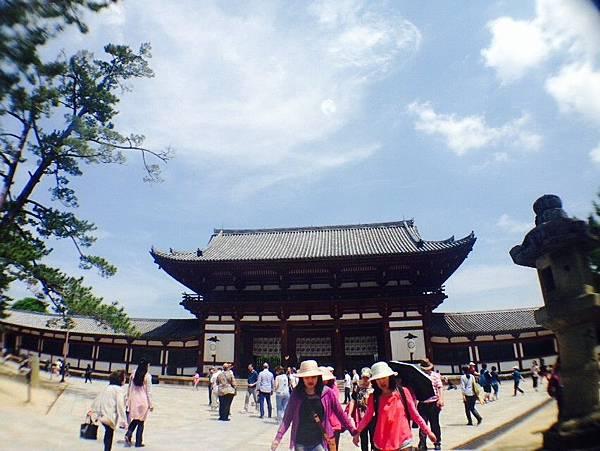 奈良車車之旅day5_4077.jpg