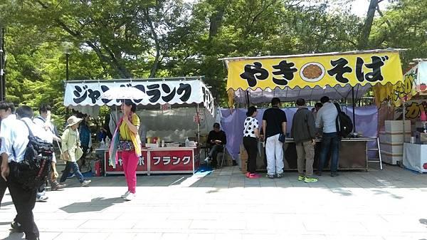 大阪_3618.jpg