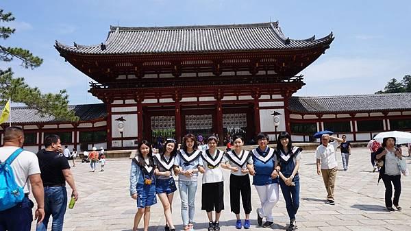 奈良車車之旅day5_7257.jpg