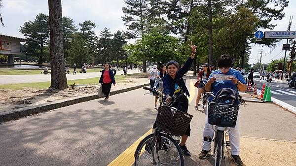 奈良車車之旅day5_979.jpg