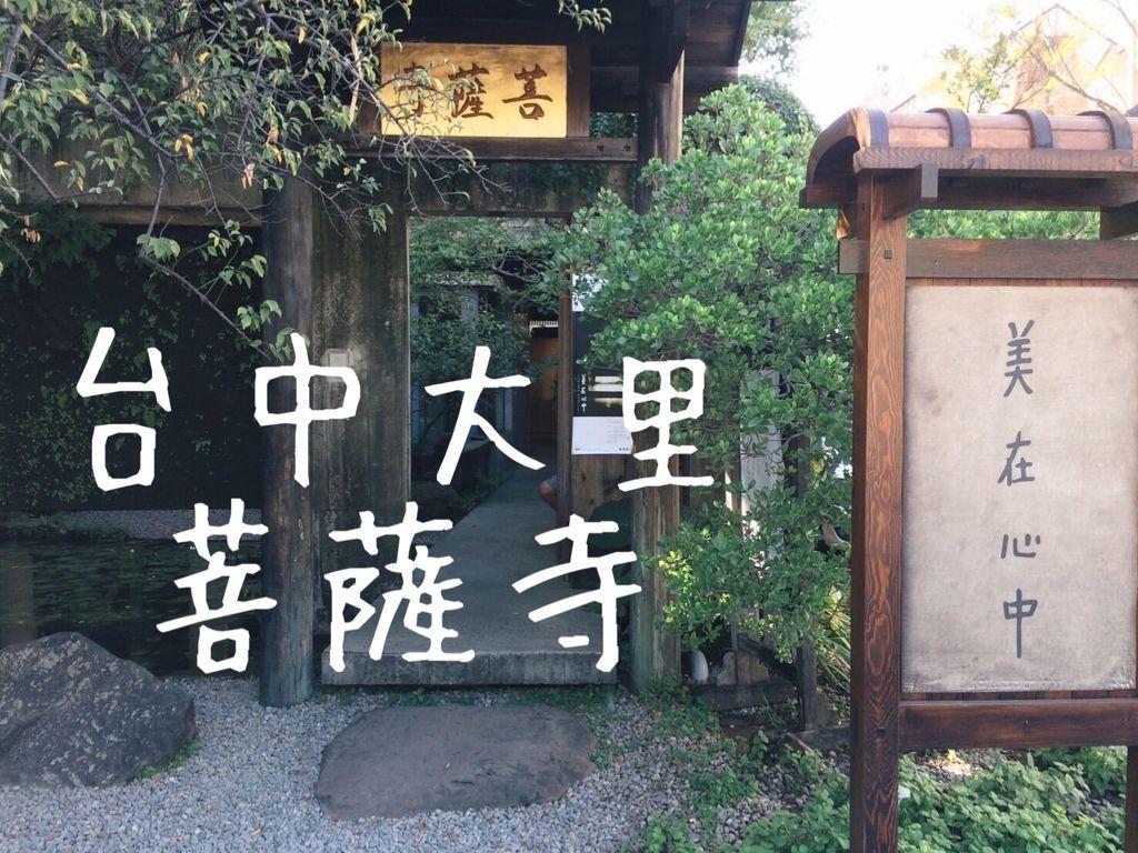 S__14401538.jpg