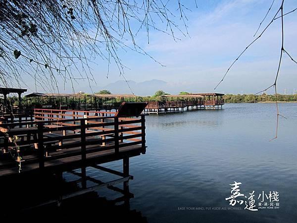 嘉蓮濕地公園 (93).jpg