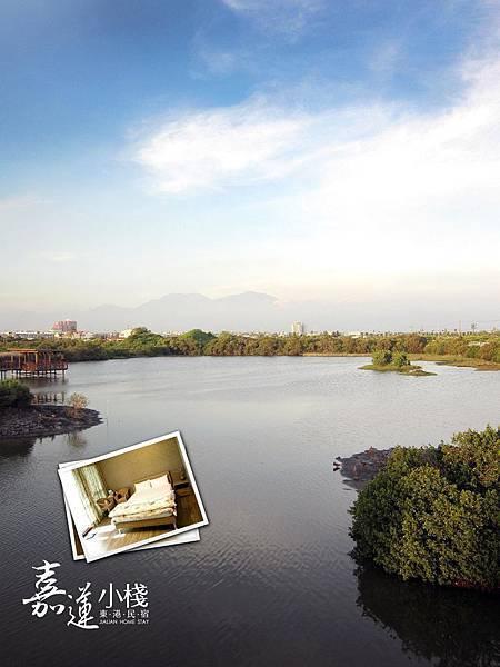 嘉蓮濕地公園 (113).jpg