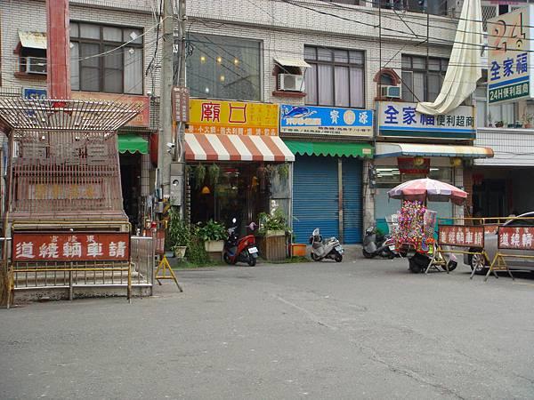 廟邊  廟口小吃飯DSC02405.JPG