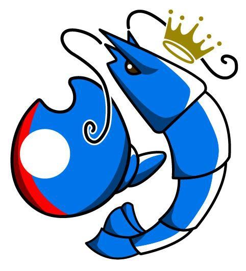 澳洲龍蝦澳洲淡水小龍蝦龍蝦帝國買澳洲龍蝦買澳洲龍蝦苗0933291620