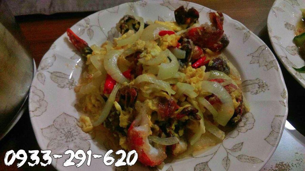 桂花蝦-澳洲龍蝦