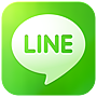 Line-messenger-app-logo.png