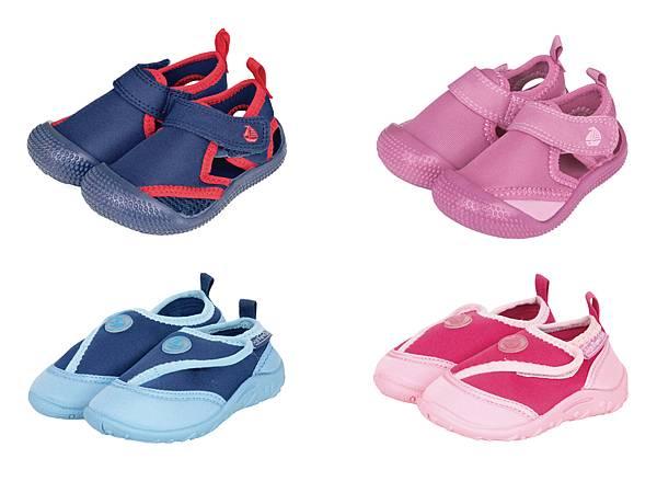 beachshoes-01.jpg