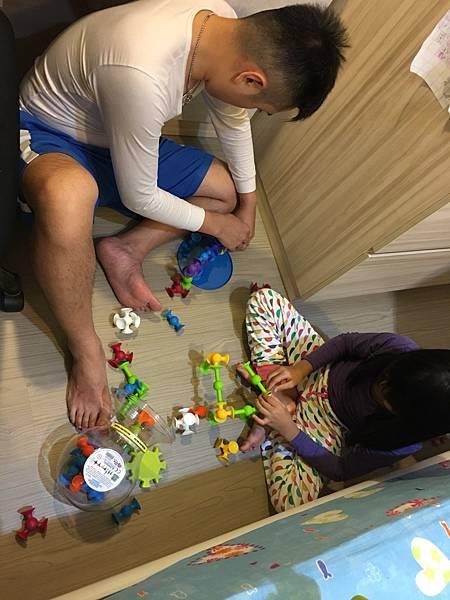 童心園_171211_0017.jpg