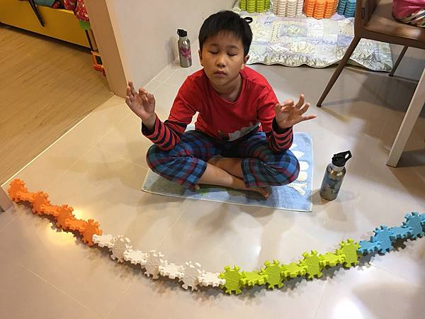 童心園_171211_0036.jpg