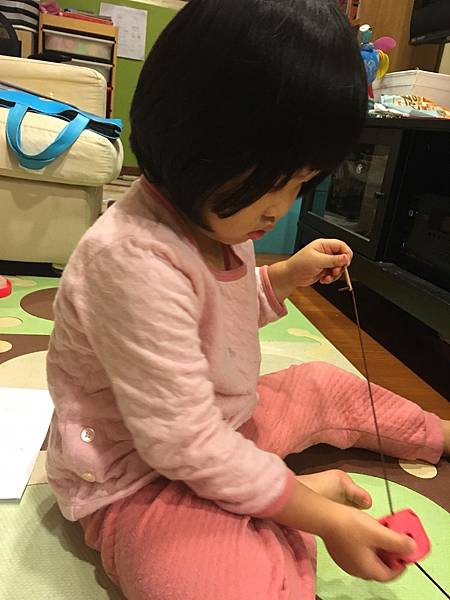 童心園玩具試玩_171211_0005.jpg
