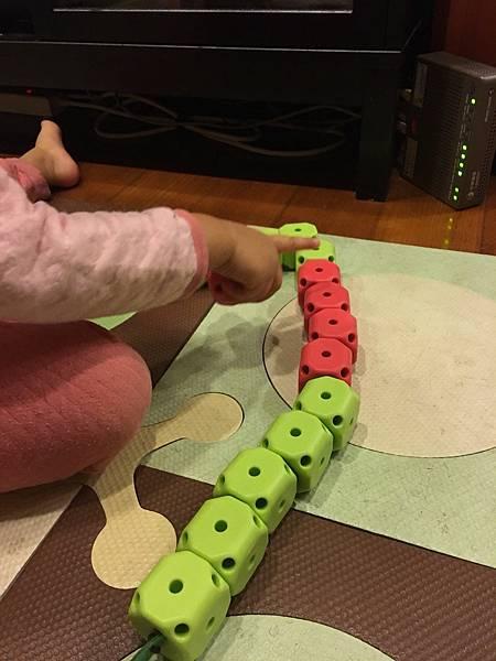 童心園玩具試玩_171211_0004.jpg