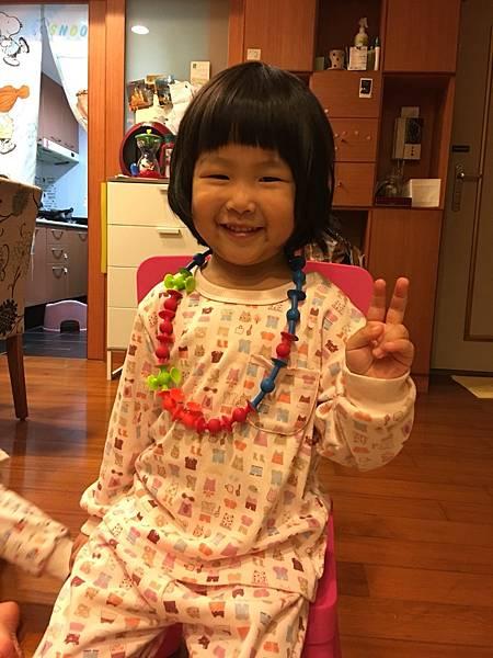 童心園玩具試玩_171211_0002.jpg