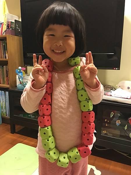 童心園玩具試玩_171211_0003.jpg