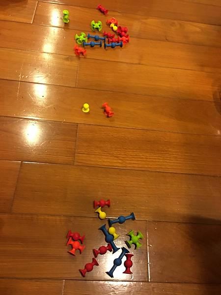 童心園玩具試玩_171211_0009.jpg