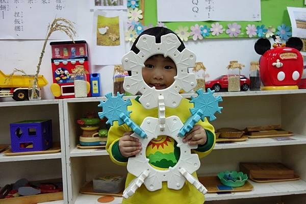 童心園玩具試玩_171211_0014.jpg