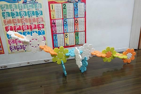 童心園玩具試玩_171211_0012.jpg