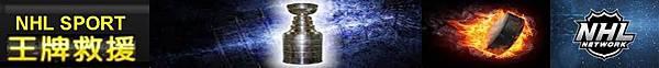 NHL王牌救援.jpg