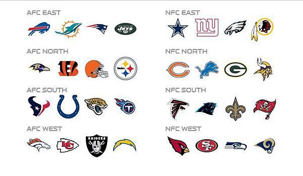nfl-teams