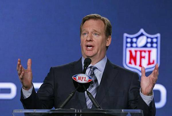 RogerGoodell-NFL-commissioner_original