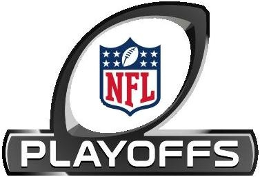 NFL-playoffs-logo.jpg